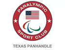 Paralympic Sport Club